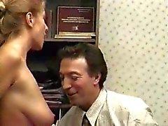 hoş eniko Sabit çift anal