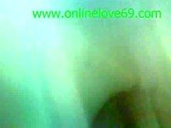 della ragazza bengalese Nidhi Appena sposato sull'incenerimento dei rifiuti rossi Bracciali - onlinelove69