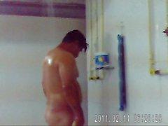 V2870 Sauna Spion Folge 8