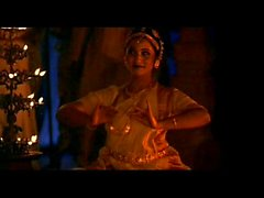 Kama sutra - ein Märchen der Liebe