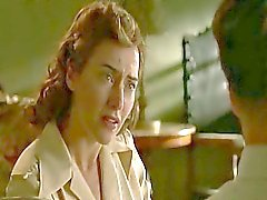 A Kate Winslet en a Mildred de Pierce