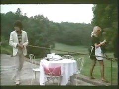 Ddolescentes secretos - versión sin cortes (1980)
