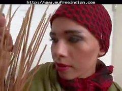 Пакистанских Влюбленные 3 Сонни индийского Дези индийского Эякуляция арабских