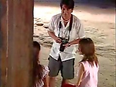 Thailand romantic movie