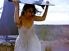 Penelope Cruz - Jamon Jamon