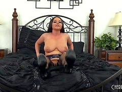 Devon Lee Big Boobs Milf