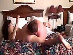 Facesitting socio orgasmos