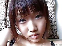 Подзаголовком виртуальный японское опора мастурбацию по ТОЧКИ ЗРЕНИЯ