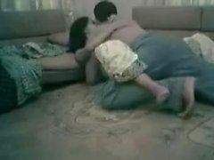 cinta de sexo de Bangladesh chica llamada 03