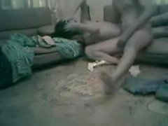 Bangladesh call girl sex tape 03