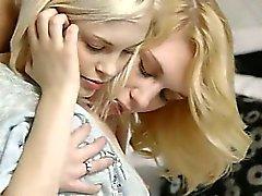 Шведская светлые лесбиянками чтобы настоящую любовь