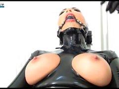 Fetiche en Vivo - Sweet Torture