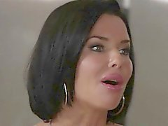 Assfucked tanlined bigtitted reifen liebt bbc