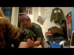 Hot girl sex on webcam--hotgirlcams-ihostwell