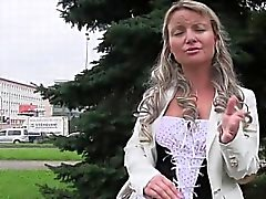 Италии пожилые жесткий секс