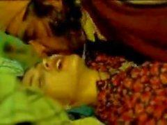 горячий поезде сексуальная сцена от Пакистана