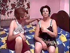 турецких лесбиянки