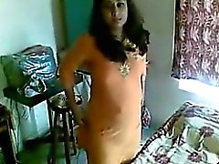 Amount bangladeshi teen that is good
