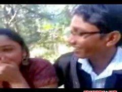 bangla IDEAL COLAGEM Daca Desh