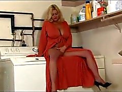 the_most_beautiful_big_boobs_stepmom_and_her_stepson