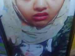 Hijabi bangladesí sayebaa