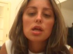 Emilinha de Portugal