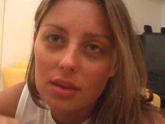 Emilinha из Португалии
