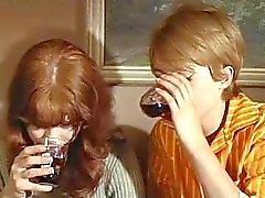 Takapuoli Hill ( 1968)