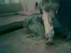 Bangladesh prostituta di scandali di Uttara Dacca 03