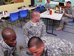 Army men feet gay Yes Drill Sergeant!