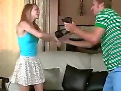 Horny Teens MILF göre Lanet Get Caught