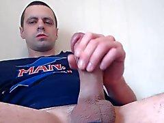 Monstercock pour les le C2C ou un téléphone rapports sexuels avec les filles