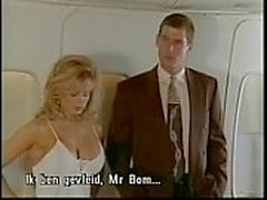 Passeggeri di 69 ( 1994)