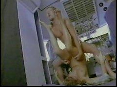Passagier-69 (1994)