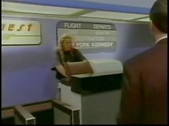 Passageiro 69 (1994)