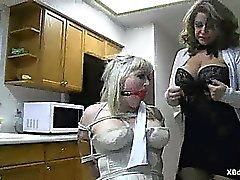 Chaud ero BDSM âge mûr Sadistic Sex