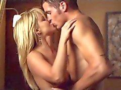 Brandin Rackley - Life On Top - Nude Celeb Scene