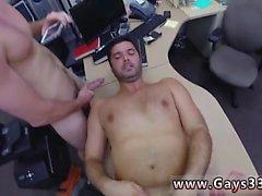 los twinks Bangladesh Saudi Arabia hunk varones desnuda hombre recto asian se dirige Gays