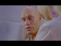 Pleasure 2013 Schwedischer Kurzfilm