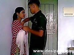 Индийская Amateur колледж Место Babe Сочные Бюст киска облизываемая Домашнее MMS