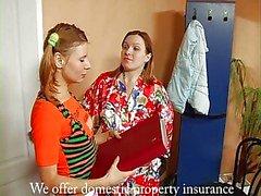Top erstaunlichen der schwangeren Lesbe