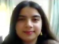 арабский гольф девочка вебкамера mastrubation