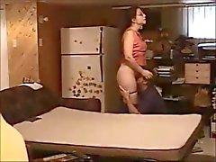 Trampa esposa follar en cámara oculta