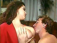 Classique annata porno italiano 08