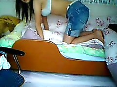 korea tyttö webcam_strip