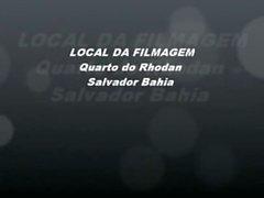 Coletânia Maridos Filmam Esposas Vol-70