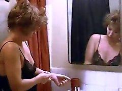 Samantha Fox, Vanessa del Rio, Arcadia Lake in classic xxx