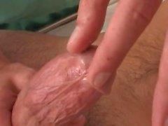Varmt varmt läkarens manliga glad sex I ville