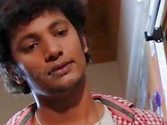 Akeli pyasi Jawan Bhabhi Xxx Desi bhabhi Urdu trampa Bollywood Story 2