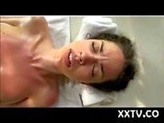 Intensiv Female Orgasms Erstellung